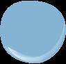 Cerulean Sky (030-4)