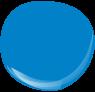 Blue Cadet (031-5)