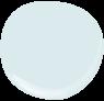Alpine Crest (032-1)