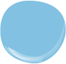 Brave Blue (032-4)