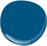 Azuresque (034-6)