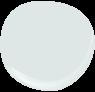 Tender Grey (035-1)
