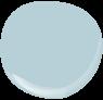 Urban Stone (035-3)