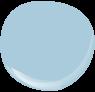 Smooth Blue (036-3)