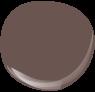 Brown Derby (196-5)