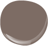 Barely Beige (197-4)
