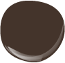 Burnt Chilli (197-6)