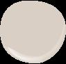 Sand Creek (198-1)