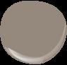 Shades Of Grey (198-4)