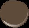 Dark Roast (199-6)