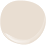 Pale Clay (200-1)