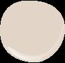 Taos Tan (200-2)
