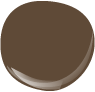 Pet Rock (200-6)