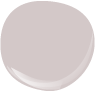 Lilac Dew (130-3)