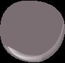 Dusty Mauve (130-5)