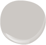 Grey Rain (131-2)