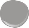 Elephant Gray (131-4)
