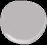 Grey White Cove (132-3)