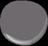 Grecian Grey (132-5)