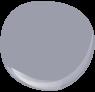 Grey Grove (133-3)