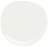 Baltic Black (135-1)