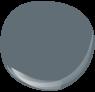 Celestial Shadow (136-5)