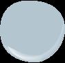 Silvery Seafare (137-3)