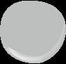 Slip Of Silver (139-3)