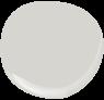 Wrought Iron (140-1)