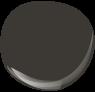 Bravura (140-6)