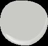 Silver Side (141-2)