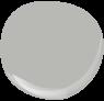 Splinter Of Silver (141-3)
