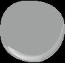 Shiney Nickel (141-4)