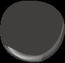 Dark Fog (141-6)