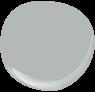 Silver Streak (142-2)