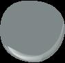 Gray Blur (142-4)