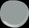 Silver Slipper (143-3)