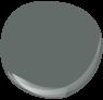 Hanoverian Gray (143-5)