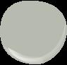 Barston (144-3)