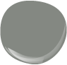 Cloud Gray (144-5)