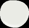 Australian Outback (146-1)