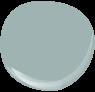Fresh Aqua (146-3)