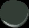 Cascade Teal (147-6)