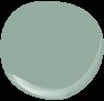 Torrance (148-2)