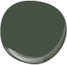 Carolina Pines (149-6)