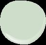 Mint Creme (151-2)