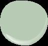 Levana (151-3)