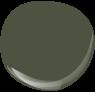 Pine Ridge (152-6)