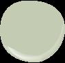 Slight Celery (154-2)