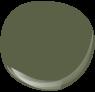 Surrey Ridge (154-6)